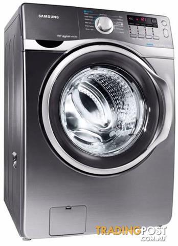 SAMSUNG-10kg-Washer-7kg-Dryer-Combo