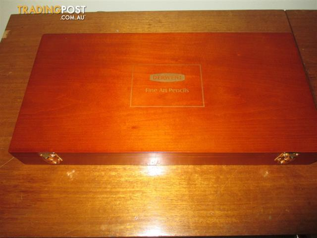Derwent-Fine-Artist-Pencils-Box-120