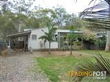 34 Channel Street RUSSELL ISLAND QLD 4184