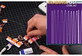 LittleBits Wire Bits - Arduino