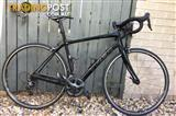 Trek Carbon Domane 5.2 Road Bike 54cms