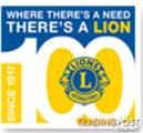 Chelsea Lions Garage Sale Sat 4th March 9.00-2.00 Bonbeach.