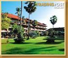 Bali 12 Year Time Share For Sale, Peninsula Beach Resort Bali