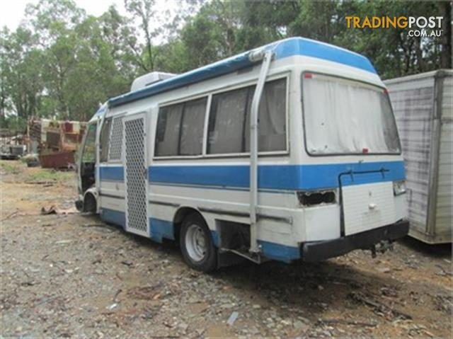 1990-MAZDA-T3500