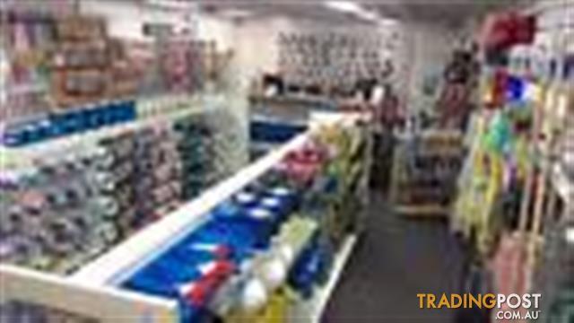 Shop 5 Benbowie Street St Agnes, SA 5097