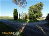 50 Castle Road ORCHARD HILLS NSW 2748