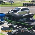JetSki for sale