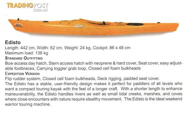 Brand-new-Dagger-Edisto-touring-kayak-with-rudder-reduced