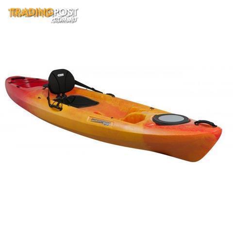 Perception-Pescador-10-kayak-sit-on-top-fishing-kayak