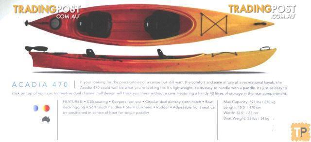Perception-Acadia-470-tandem-sit-in-touring-kayak-with-hatch