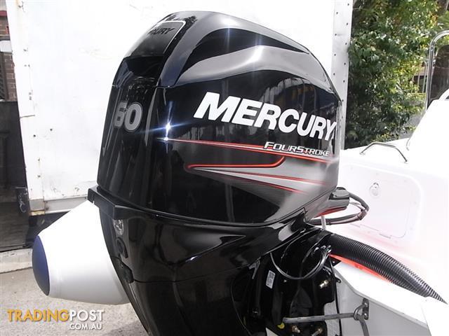 Brand-new-Mercury-460-Hypalon-Ocean-Runner-console-RIB