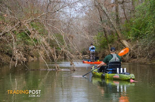 New-Jackson-Coosa-HD-fishing-kayak