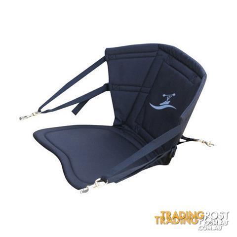 Ocean-Kayak-Prowler-Ultra-4-1-sit-on-top-fishing-touring