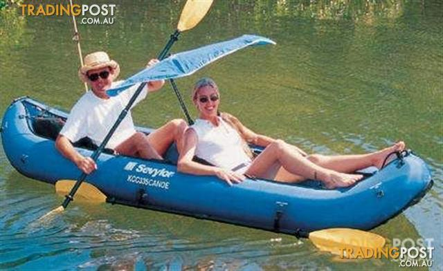 Sevylor-Colorado-2-person-inflatable-kayak-reduced-by-200