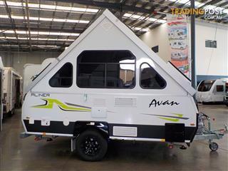 Aliner | Find classifieds in Australia