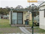 SHACK REDUCED FOR QUICK SALE