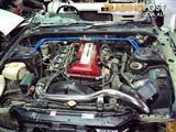 Silvia S13 Parts