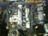 ae86 engine gearbox parts