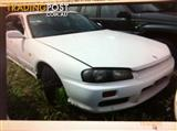 SKYLINE PARTS R32 R33 R34 V35 ENGINE all parts wrecking