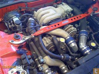 Mazda RX7 | Find cars for sale in Australia