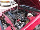 TOYOTA AE86 TRUENO SPRINTER LEVIN PARTS FOR SALE
