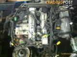 TOYOTA AE86 SPRINTER 4AGE udes enginefor sale