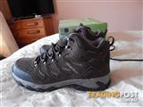 Karrimor mens hiking/snow boots, 11.5 US, brand new in box