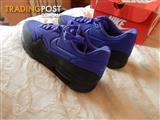 Nike Air Max 1 Ultra Moire shoes, Mens size 11 US, brand new in box