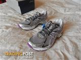 Asics Gel GT-2160 shoes, Women's size 6.5 US, Brand New in Box