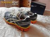 Asics Gel-GT 2000 GT-X Gore-tex shoes, womens size 7.5 US, brand new in box