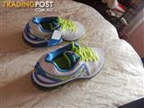 Asics Gel GT-2000 3 shoes, Womens size 7.5 US, Brand New in Box
