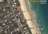 1/460 The Esplanade PALM BEACH QLD 4221