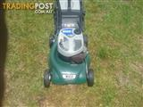 Lawnmowers $130 EACH