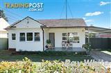 35 Anthony Cresent KINGSWOOD NSW 2747