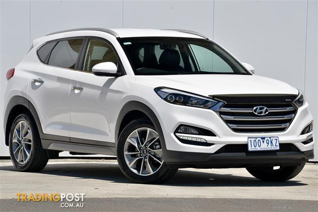 2017-HYUNDAI-TUCSON-TL2-MY18-Elite-Wagon-5dr-SA-6sp-AWD-2-0DT-MY18-WAGON