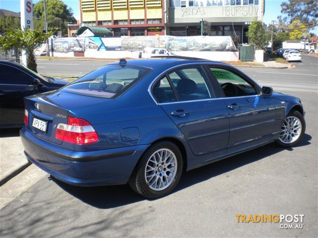 bmw a new all and bodytypes buy car sale wa used for carsguide perth