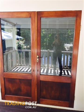 bundle of doors for sale in cairns qld bundle of doors
