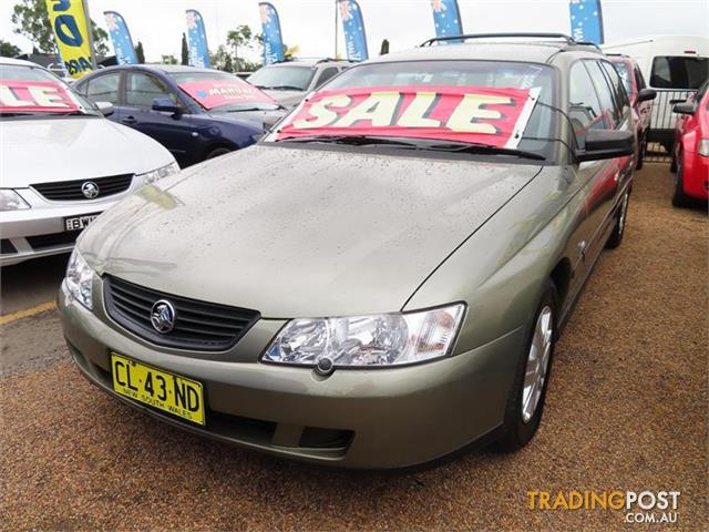 2003-Holden-Commodore-Executive-VY-II-Wagon