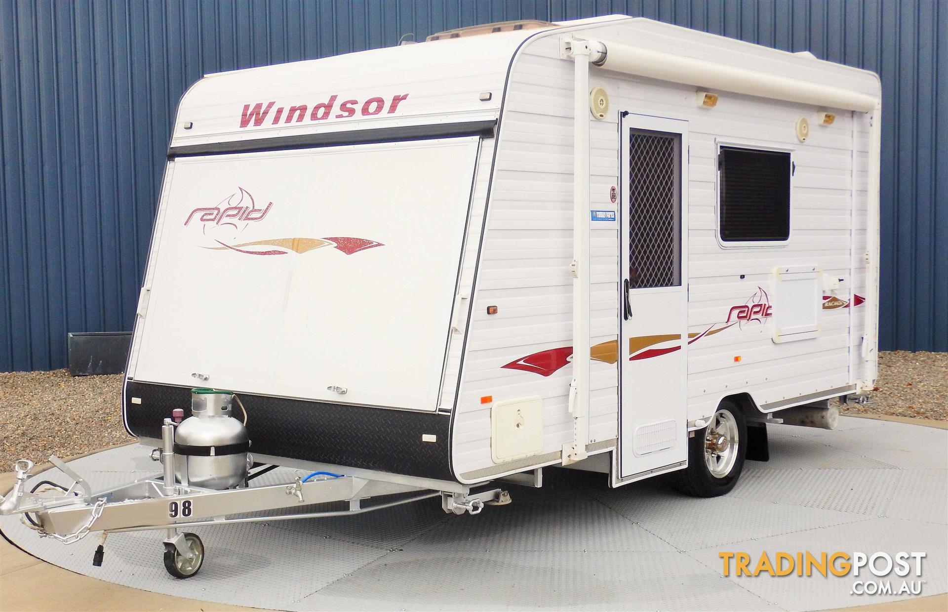 Windsor Rapid Caravan Wiring Diagram Diagrams 2008 Full 98 On Sale For Simple 3 Way