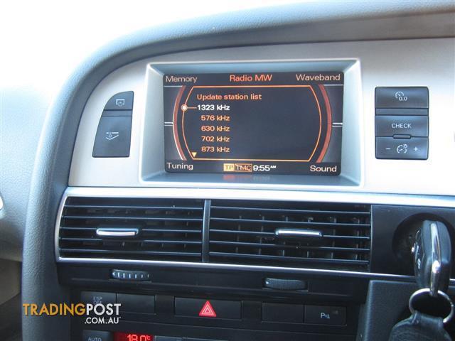 2007-audi-a6-3-0-tdi-quattro-le-mans-ed-4f-4d-sedan