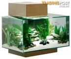 YXY2 Fish Tank - Edge Aquariums, many styles (clearance sale now on)