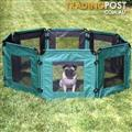 XWX2 Dog, Pet gate, all types