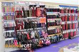 XWX2 20% Off selected Dog Collars and Leads