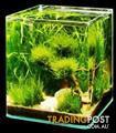 YXY2 Fish Tank - Aqua nano cube Minature Aquarium
