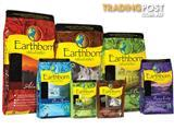 XWX2 Animal Dog Foods Holistic Earthborn Stocked