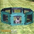 XWX2 Dog, Pet gate, all types (reduced to clear, while stocks last)