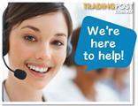 Customer Service Representative Job Au$50k to 70k Annually