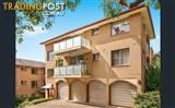 5/64-66 Pacific Parade DEE WHY NSW 2099