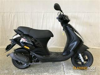 Scooter | Find motorbikes for sale in Australia