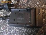 Olympus Cameras Camcorder SG-IC032 FOR NB4L NB8L